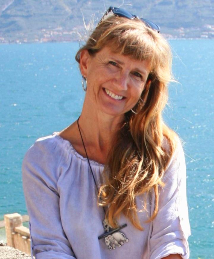 Anke Hermsdorf